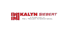 kalyn logo